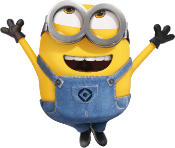 Bob - Minions