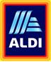 Aldi Stockist